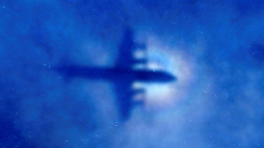 El misterio del MH370: la última tesis apuesta por el suicidio del piloto
