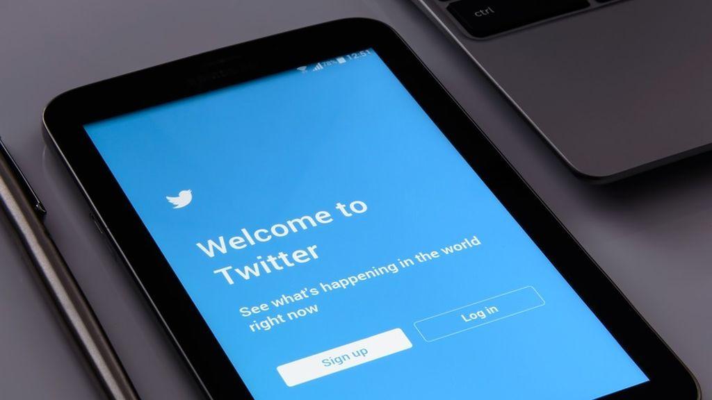 Twitter se planta ante el odio religioso y retirará mensajes que reciban denuncia por este motivo