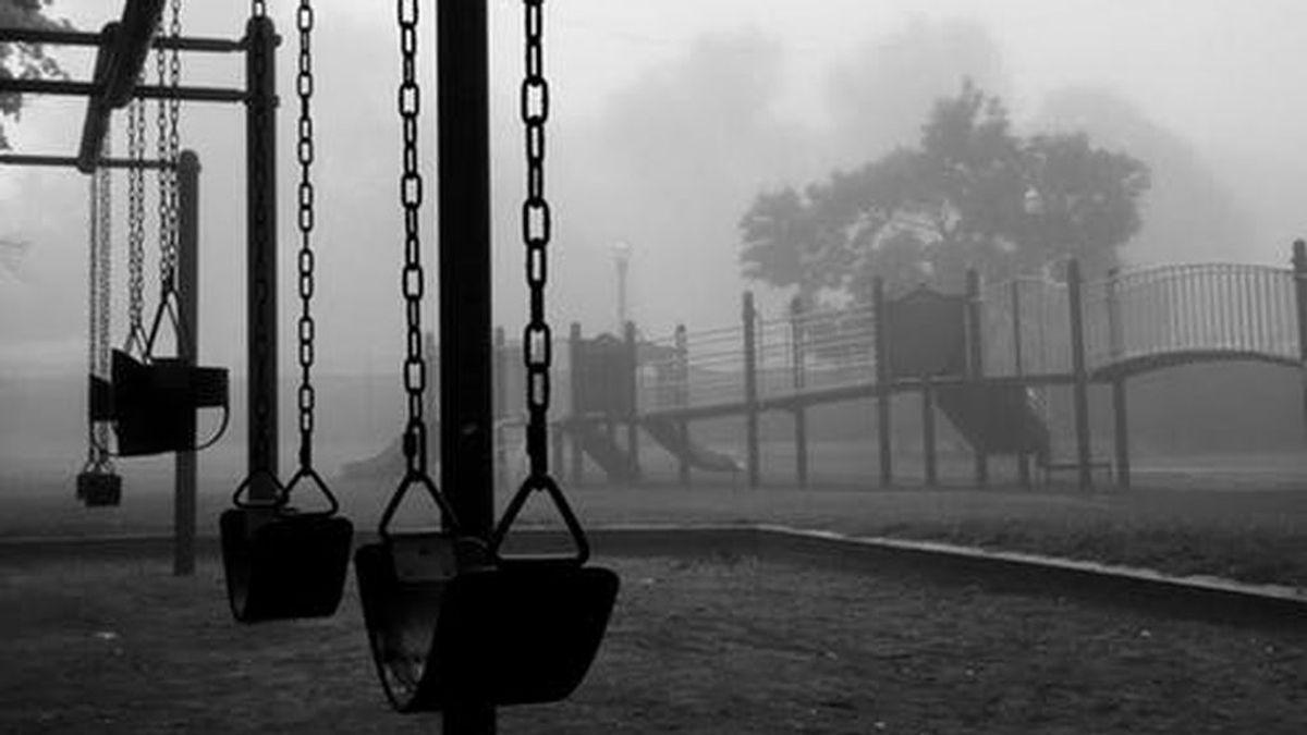 Conmoción en Alemania por la violación grupal en la que participaron niños de 12 y 14 años