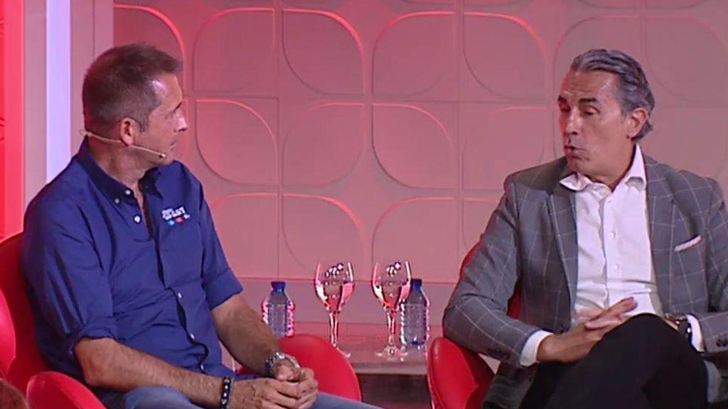 Mediaset España presenta la cobertura de la Copa del Mundo FIBA
