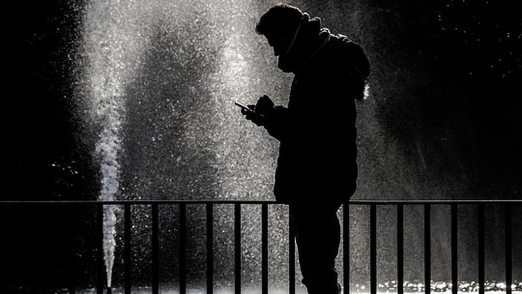 Detectar la depresión a través de Twitter ya es una realidad