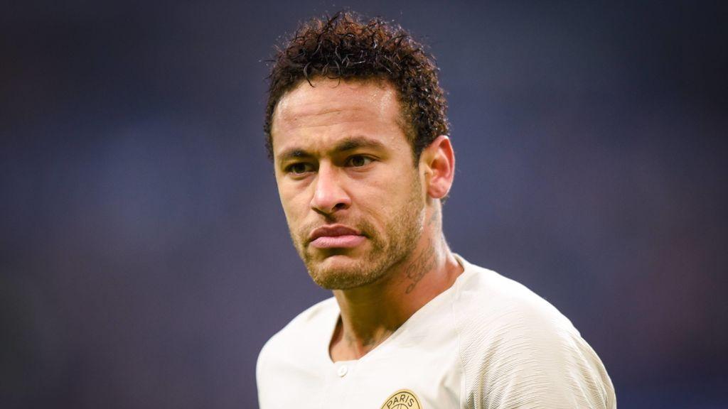 El 'bonus ético' que el PSG impondrá a Neymar y que le costará una sanción de 12.000 € diarios