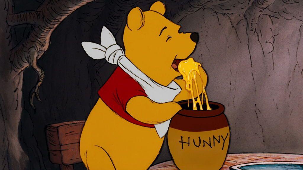 Desde las galletas hasta la miel: 11 alimentos que puedes comer aunque estén caducados