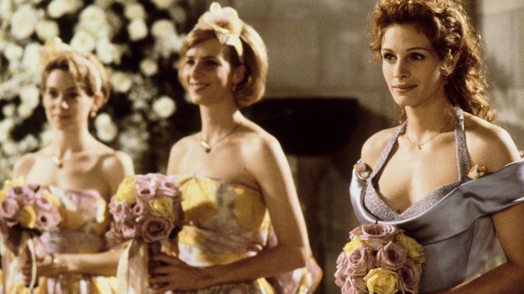 Invitada antisistema: todo lo que odio de las bodas y que habría que cambiar