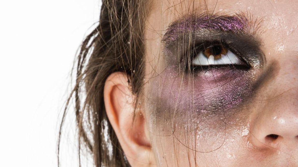 Adolescencia, testosterona y agresividad