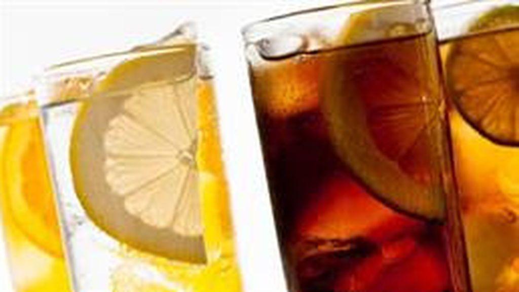 El Tribunal Superioir de Justicia de Cataluña anula el impuesto catalán sobre las bebidas azucaradas