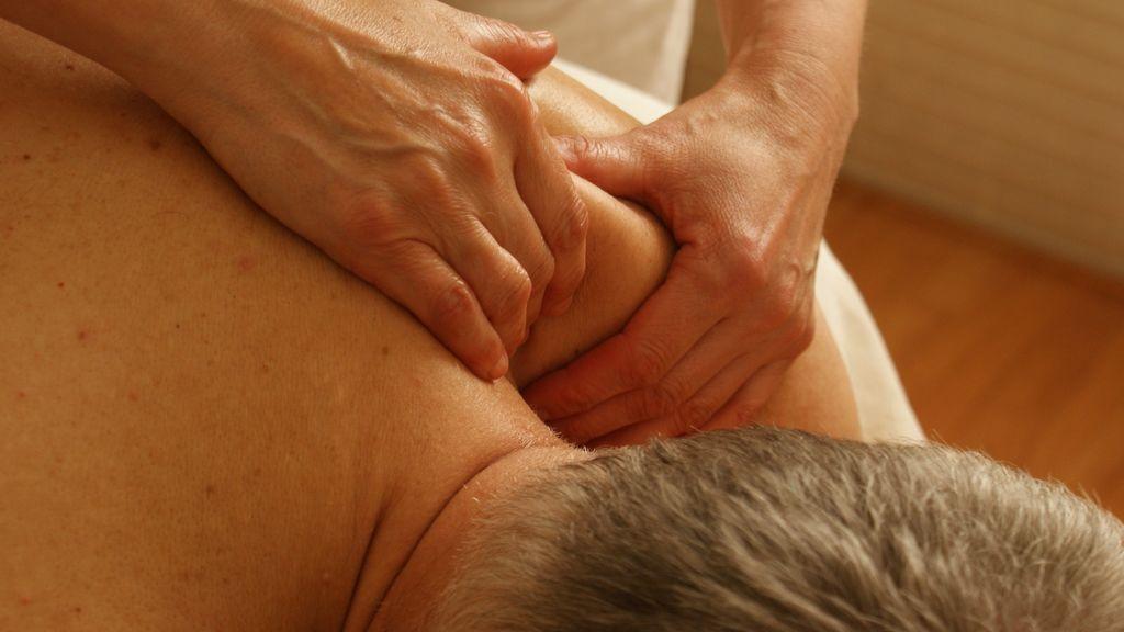 Fascia, el tejido desconocido que, en plena forma, elimina tus dolores