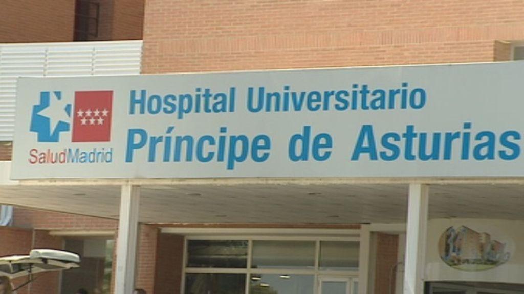 """El juez de Madrid obliga a reanimar a una paciente con una enfermedad neurodegenerativa """"irreversible"""""""