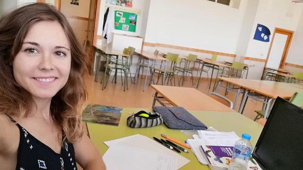 El extravío de un examen en las oposiciones provoca que una candidata tenga que repetir la prueba en Valencia