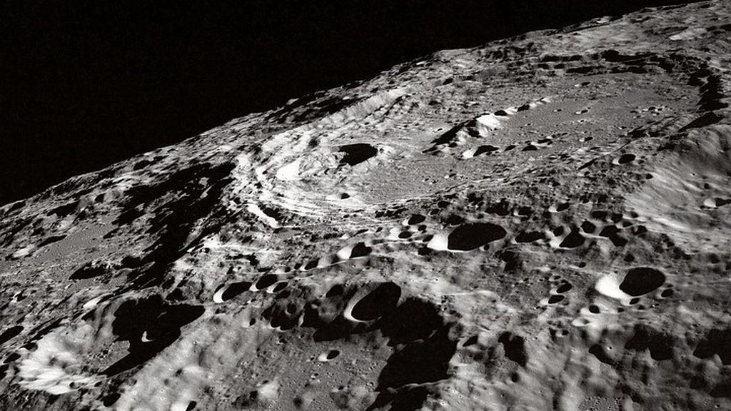 Bill Kaysing pone en duda los aterrizajes lunares y su planteamiento se extiende entre expertos