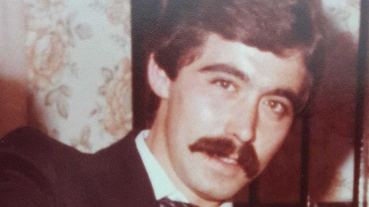 40 años después El Palo, en Málaga, recuerda al hombre que murió al tratar de salvar a un niña que se ahogaba