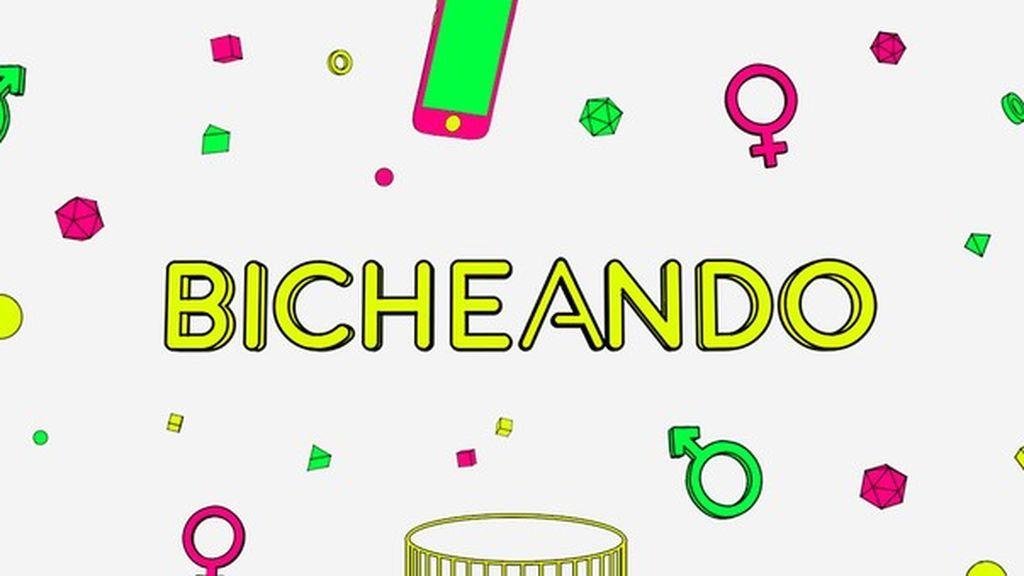 BICHEANDO_MASTHEAD_28ae