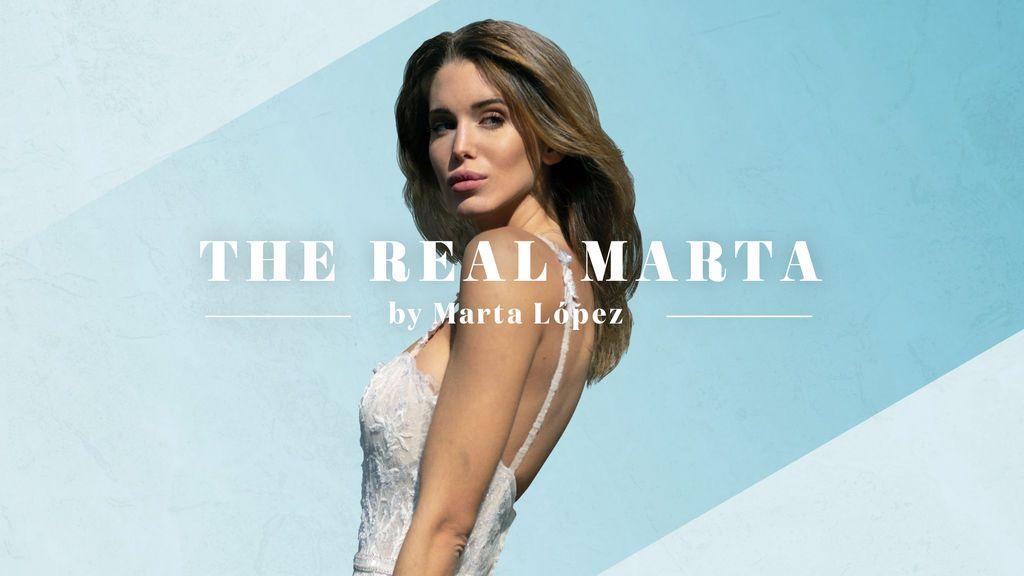 The_Real_Marta_1920x1080