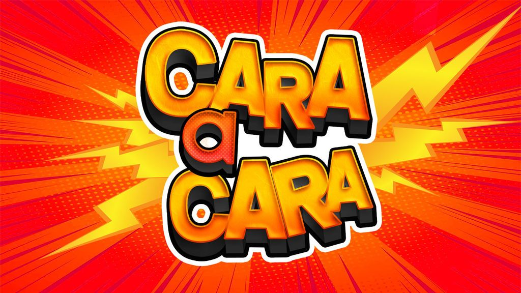 cara-a-cara_thumbnail