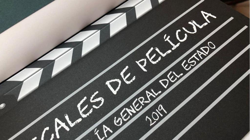 20190712 NAC CLAQUETA