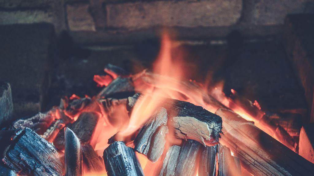 Cinco maderas diferentes para preparar tu parrilla este verano