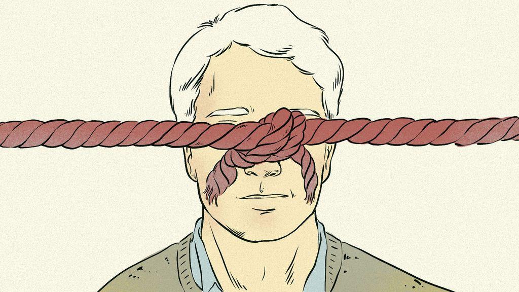 """""""No me arrepentí de hacerlo pero sí de contarlo"""": Mi vida un año después de la vasectomía"""