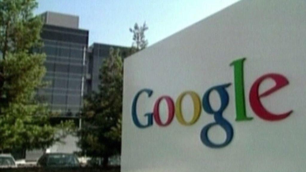 Google reconoce escuchar las conversaciones de sus usuarios a través de su asistente virtual