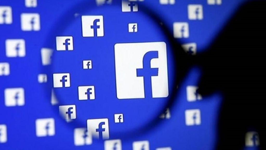 La Comisión de Comercio de EE.UU multa a Facebook por compartir inapropiadamente datos de usuarios
