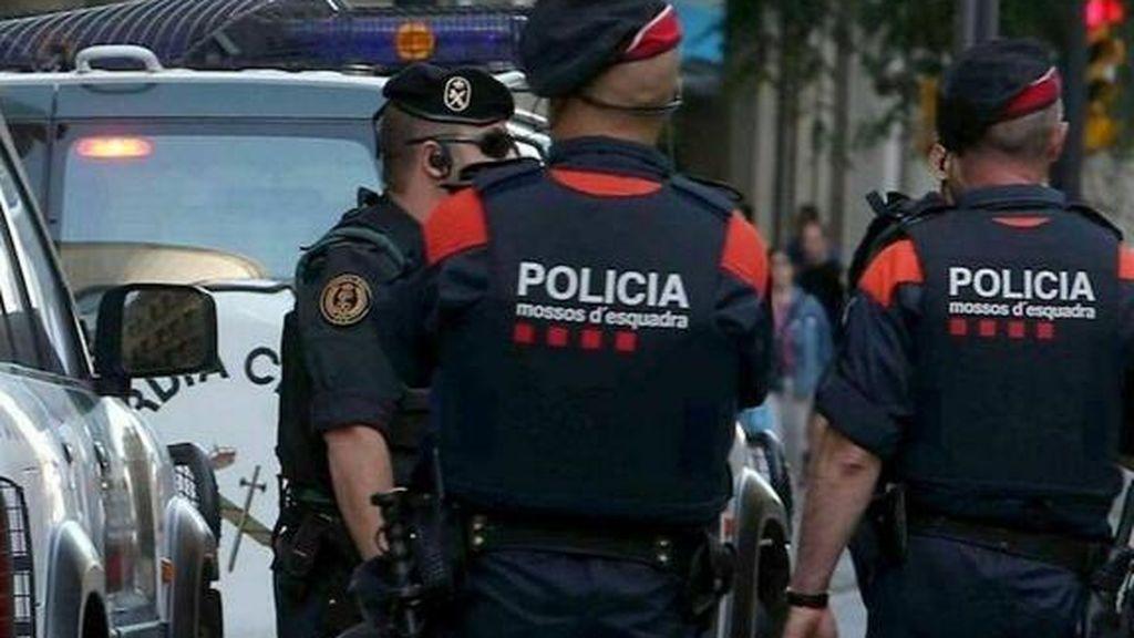 Dos tiroteos en menos de 24 horas en Barcelona: Hay dos heridos graves