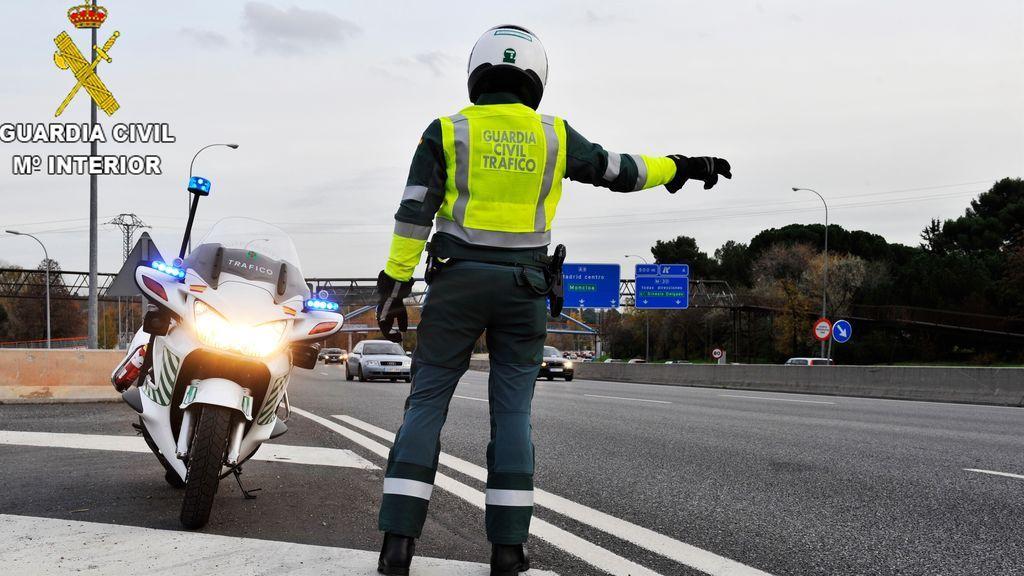 Noche trágica en las carreteras sevillanas: dos accidentes mortales dejan 3 muertos y 4 heridos