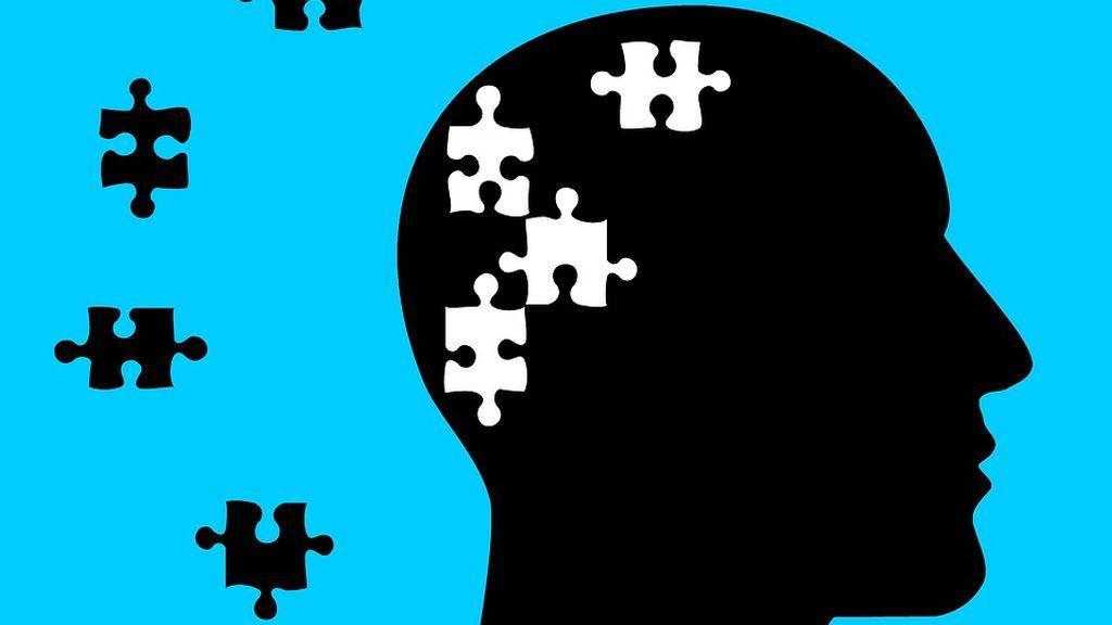 Eliminar el estrés y tener buena alimentación: claves para combatir el alzhéimer