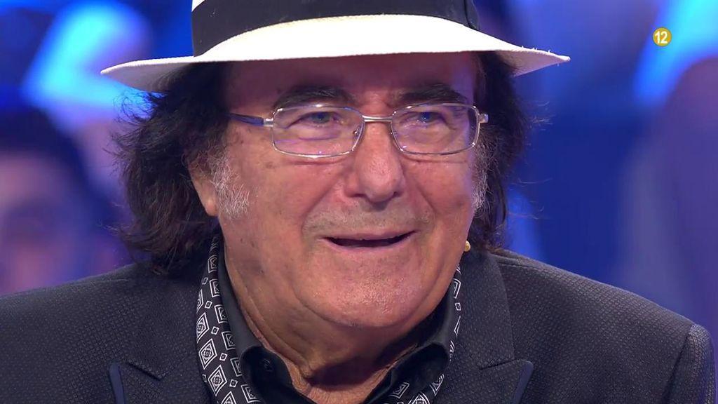 Nueva temporada de 'Volverte a ver' en Telecinco