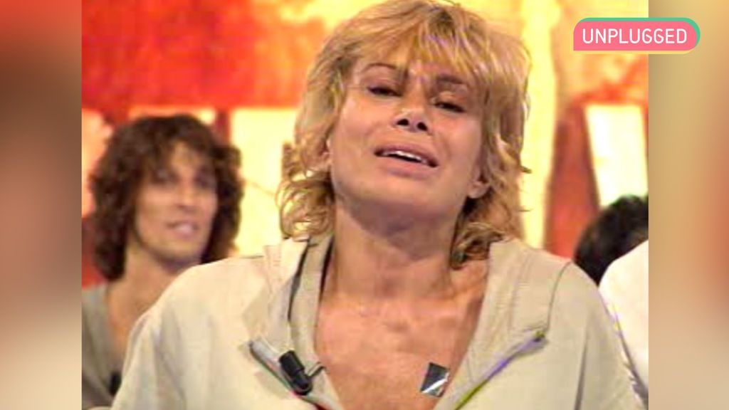 Final de 'Supervivientes 2006'