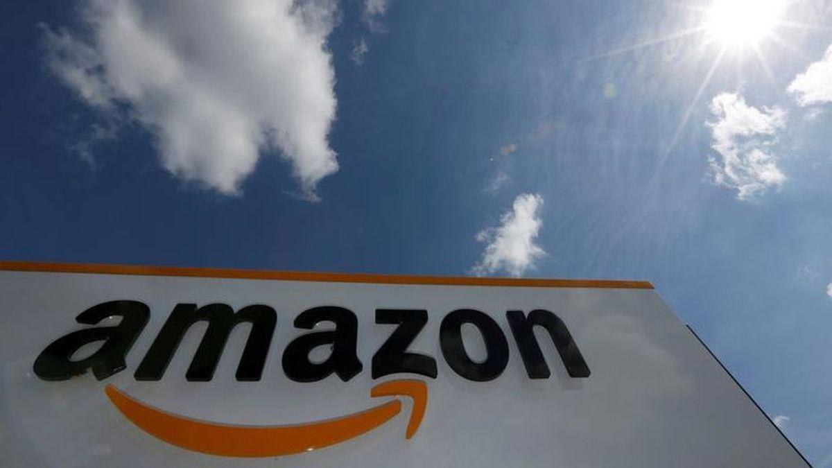 El comercio ya no teme al 'Amazon Prime Day'