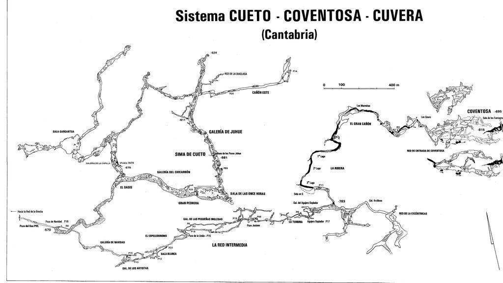 190715 CUEVA CANTABRIA