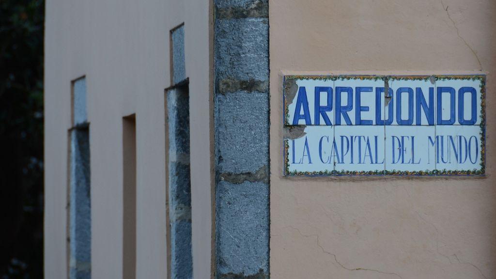 20190715 SOC ARREDONDO LA CAPITAL DEL MUNDO