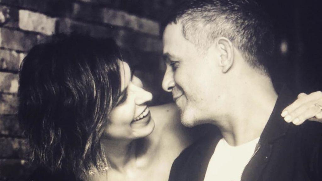 """""""Nuestra familia está por encima de cualquier cosa"""" y más frases del comunicado de Alejandro Sanz y Raquel Perera tras los rumores de crisis"""