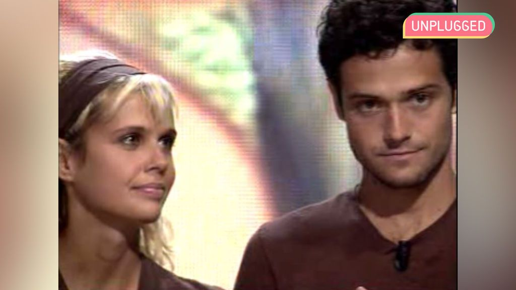Final de 'Supervivientes 2008'