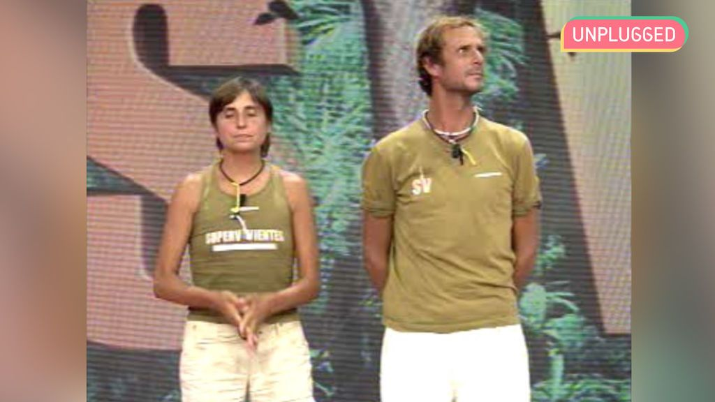 Final de 'Supervivientes 2009'