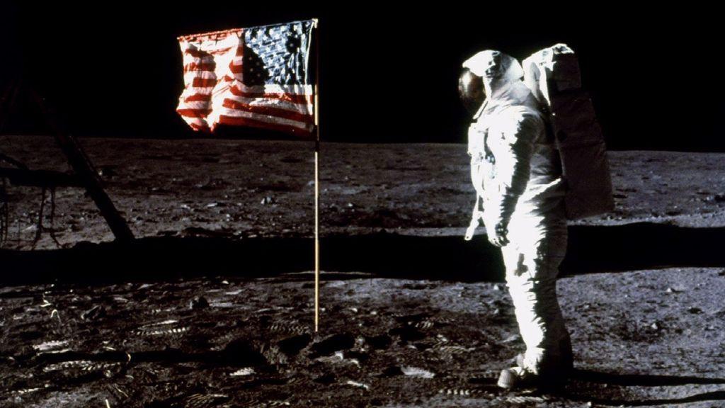 El viaje del Apolo 11, medio siglo de una gesta en el espacio