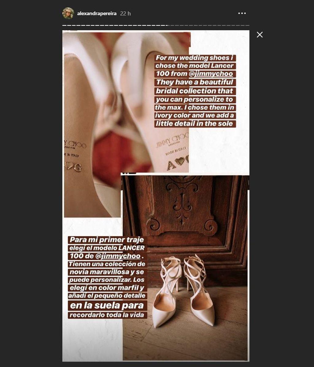 zapatops lovely