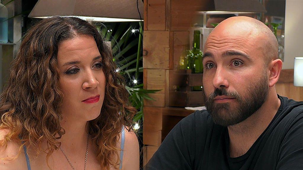 """Malas migas entre un vegano y una """"youtuber"""" taurina"""