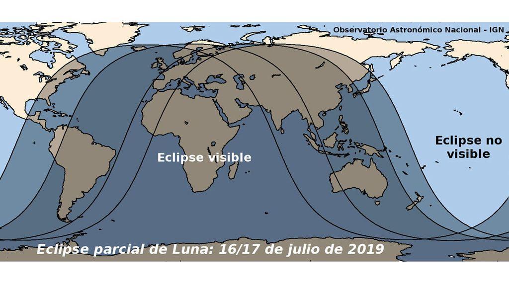 eclipseLuna16julio2019