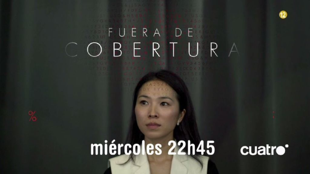 'Fuera de cobertura' se adentra en la poderosa comunidad china en España