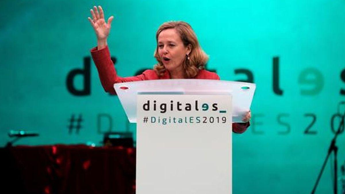El Gobierno se plantea aplicar la 'tasa Google' en solitario tras el fracaso de la iniciativa europea