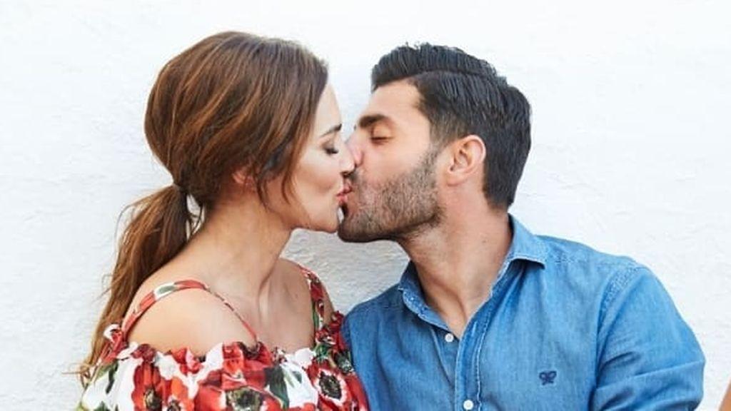 Paula Echevarría y Miguel Torres se casan en 2020