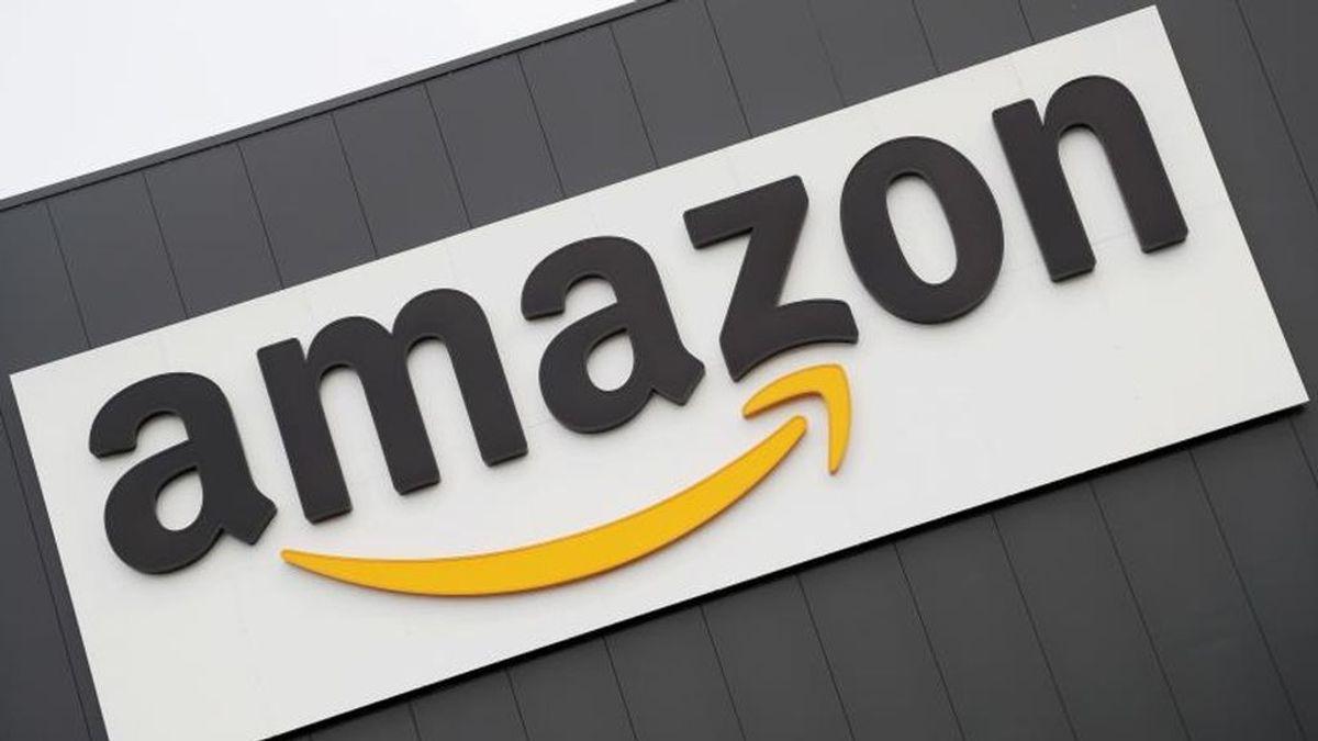 Google, Apple y ahora Amazon: Bruselas investiga sus prácticas contra la competencia