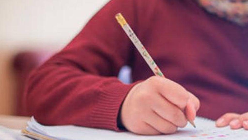 El dilema de los deberes