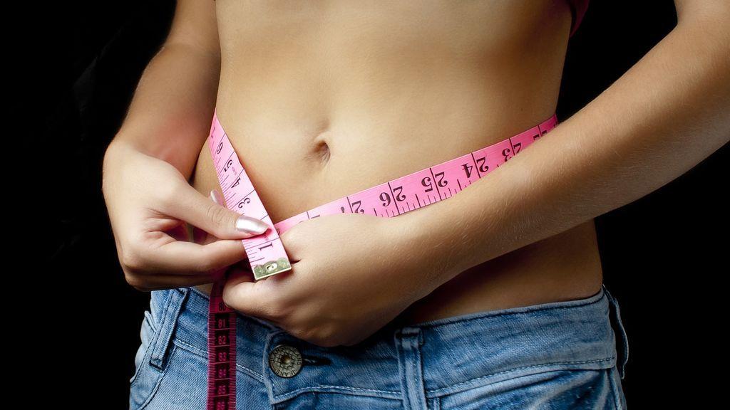 Científicos españoles descubren que la anorexia también tiene un origen metabólico