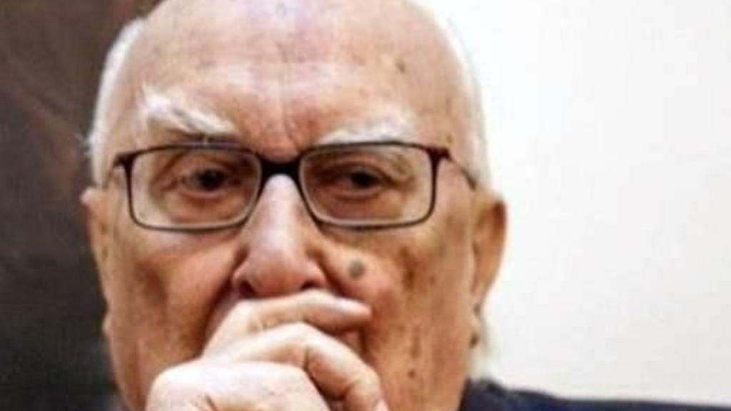 Muere Andrea Camilleri, mítico creador de Salvo Montalbano