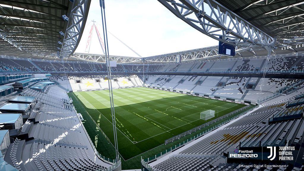 PES2020_Allianz_Stadium_1