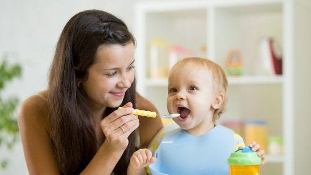 maneras-de-reducir-el-azúcar-de-la-dieta-de-los-ninos-500x333