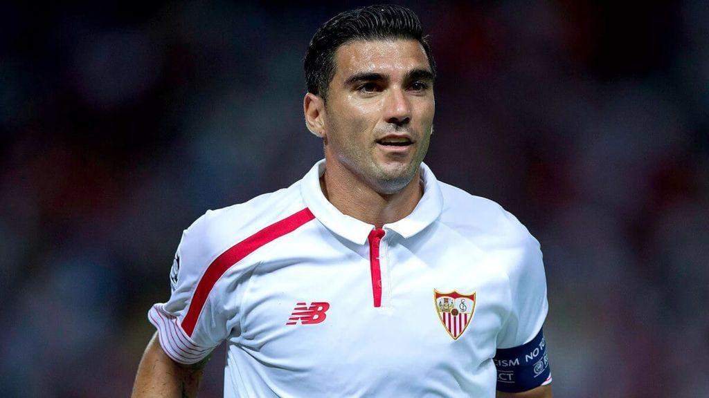 Reyes será homenajeado en un Extremadura - Sevilla y la recaudación irá para su familia