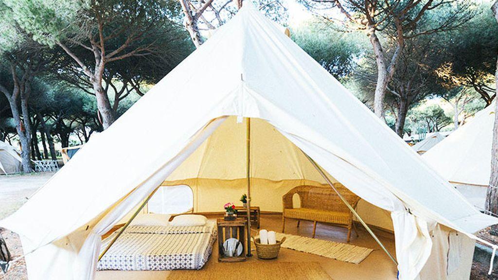 bnn-tienda-camping-bell_6
