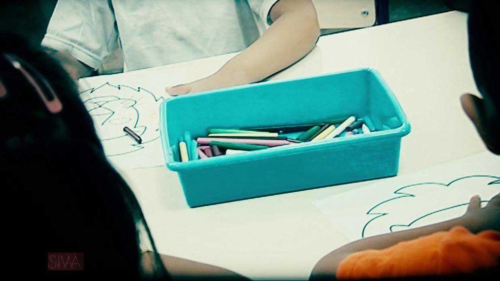 Exclusiva: Los audios que probarían nuevos delitos por parte de los docentes a la niña con autismo de Sevilla